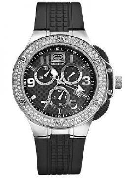 1635b0b7116 Relógio MARC ECKO - E14532G1 - 1461262 - Loja de Shalom Jóias
